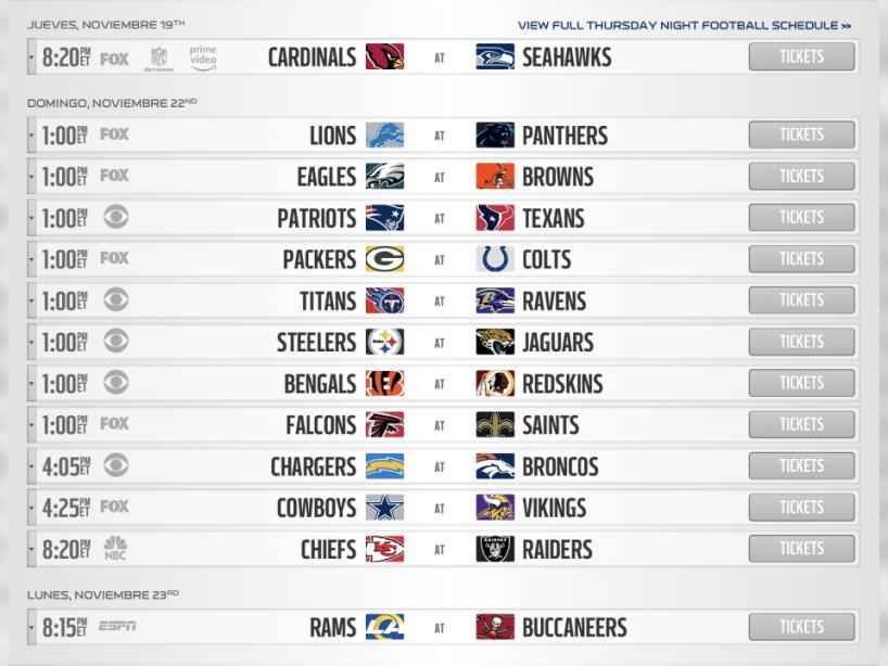 Calendario NFL, 11.png