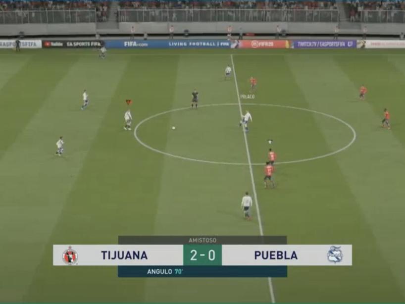 eLiga MX, Tijuana vs Puebla, 15.png