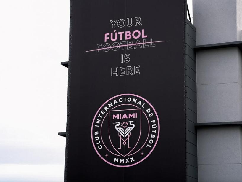 Inter Miami, 13.jpg