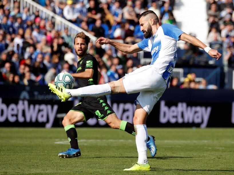 leganes vs real betis10.jpg