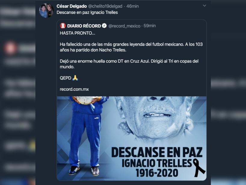 Condolenciasa Ignacio Trelles, 18.png