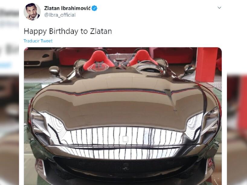 Ferrari Zlatan (5).jpg