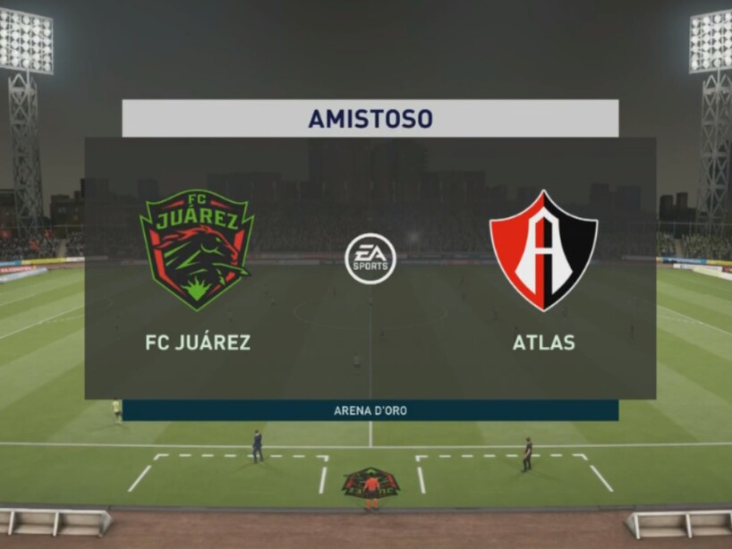 Juárez vs Atlas eLiga MX (8).jpg