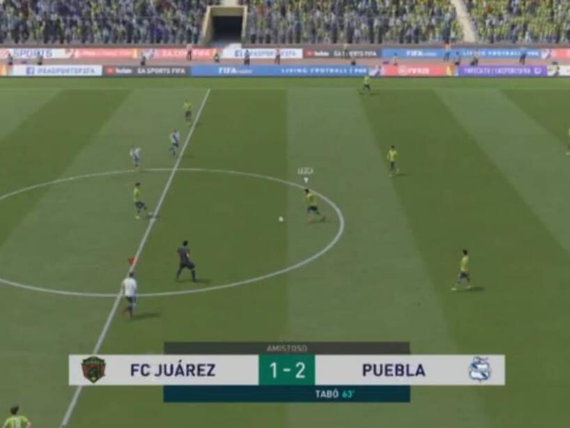 Juárez vs Puebla eLiga MX (23).jpg