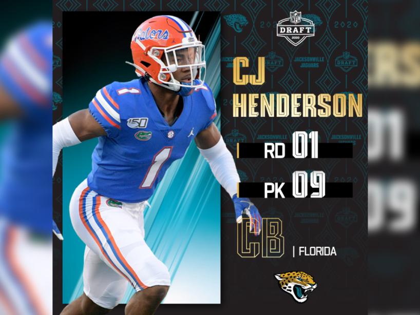 C.J Henderson, NFL Draft, 1.png
