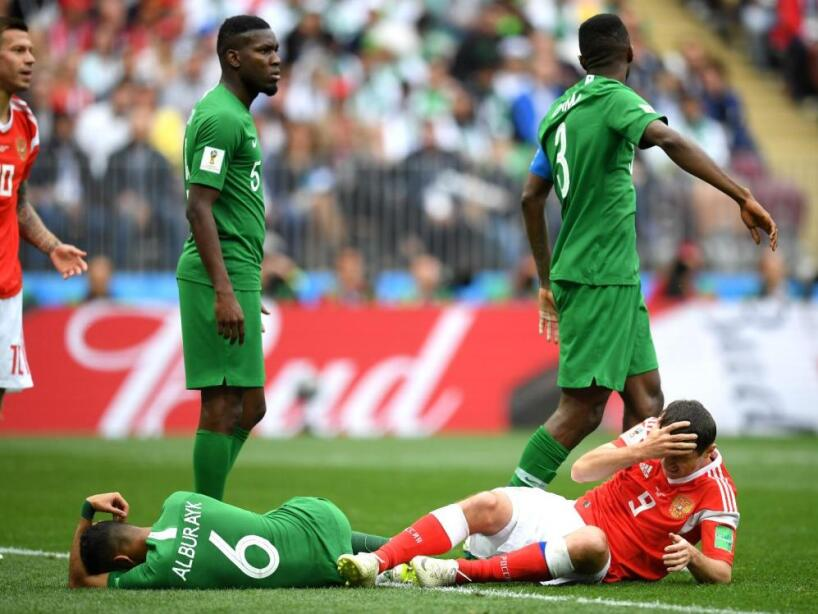 7 rusia vs arabia saudita mundial rusia 2018.jfif