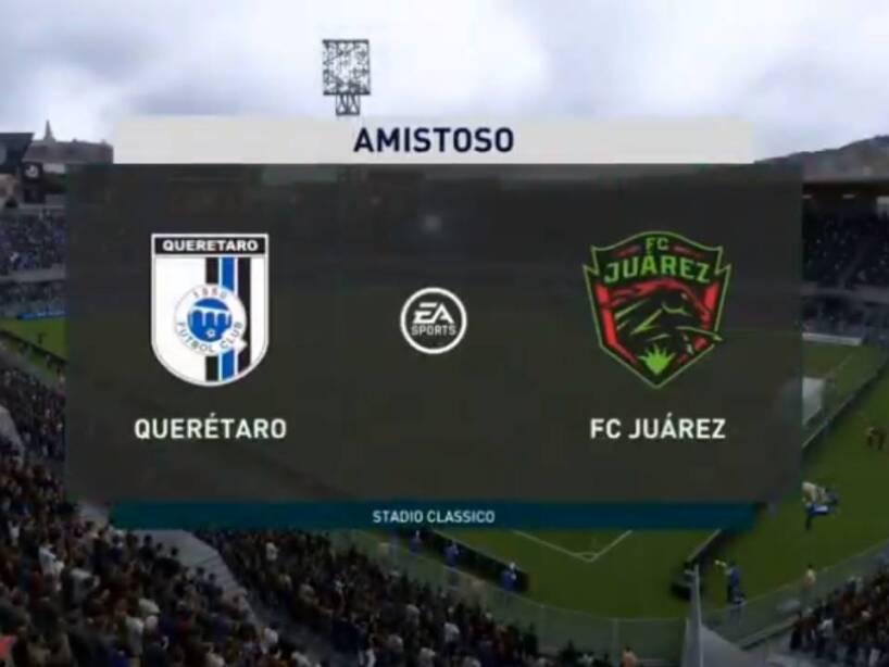Querétaro Juárez eLiga MX (10).jpg