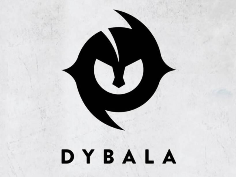 11 Paulo Dybala.jpg