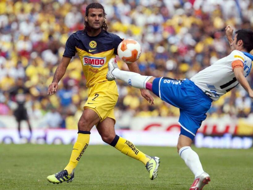 Oswaldo Vizcarrondo.jpg