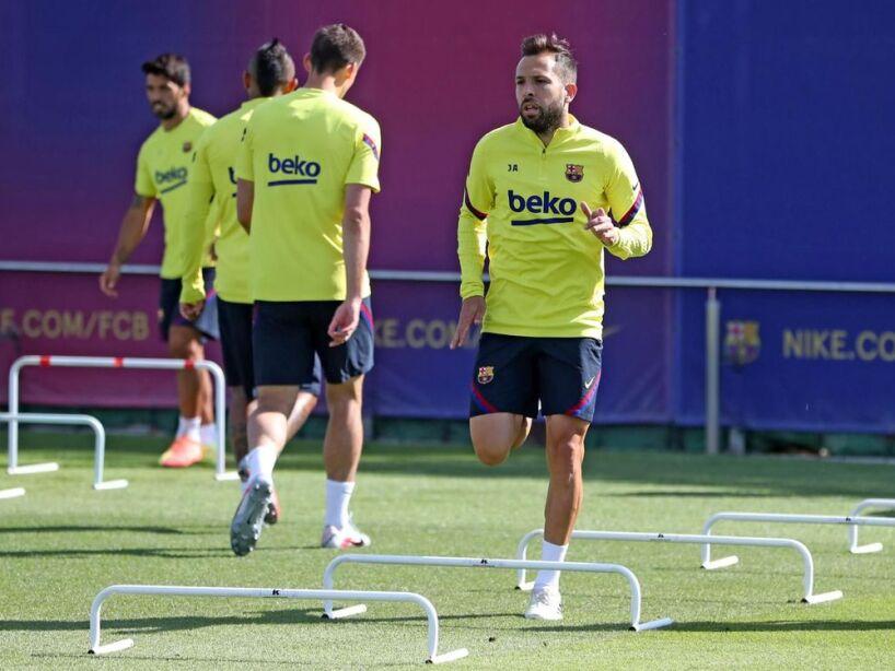 Entrenamiento Barcelona (22).jpg