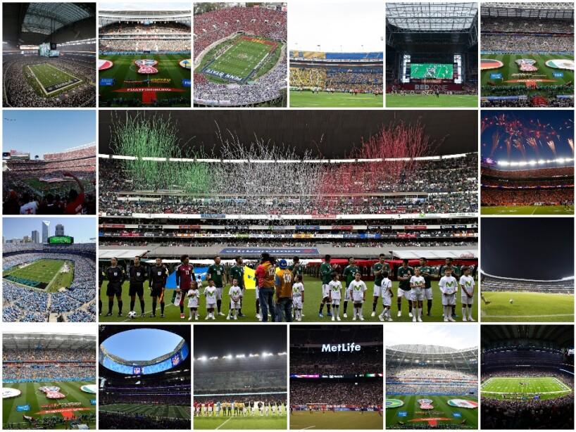 México vuelve al Azteca MX.jpg