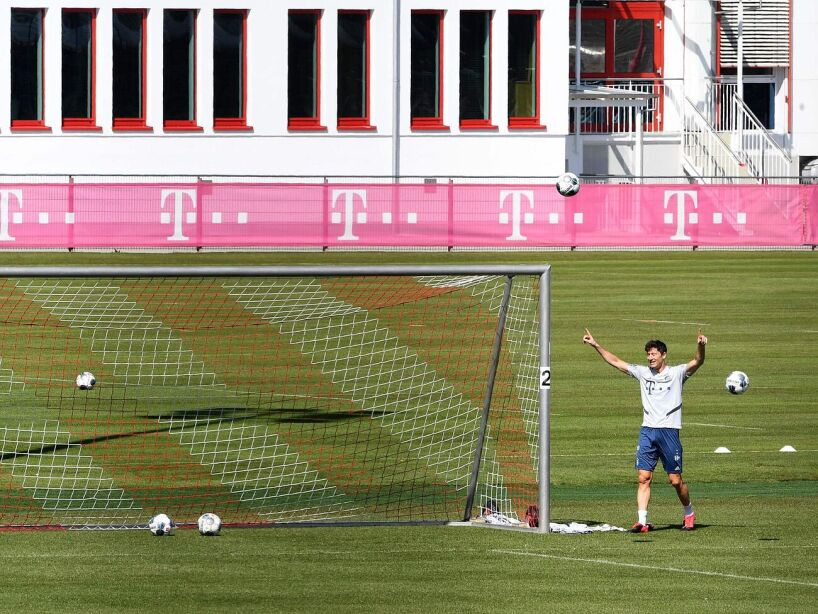 Bayern Múnich, 2.jpg