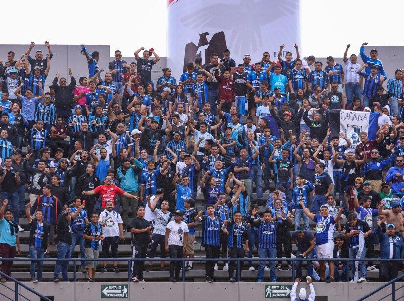 Atlético San Luis vs Querétaro Violencia 1.jpg