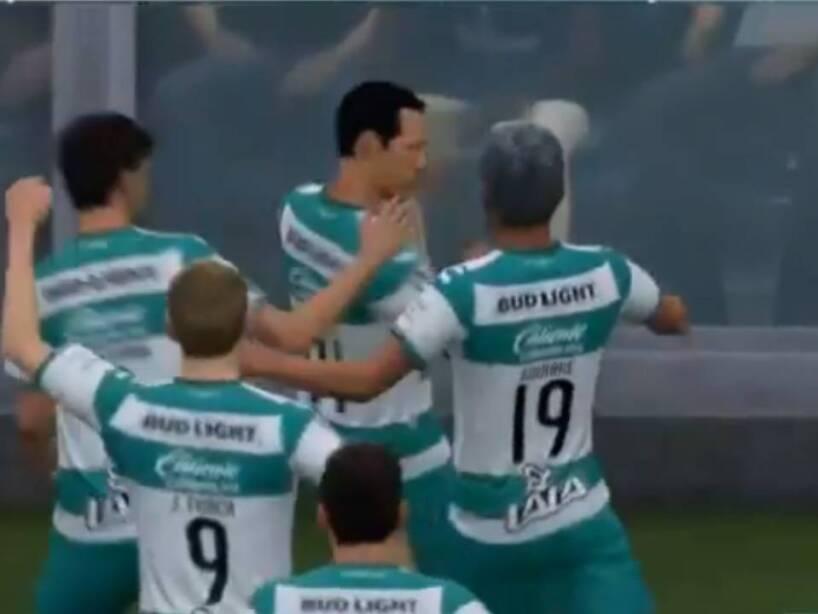 Querétaro vs Santos eLiga MX (17).jpg