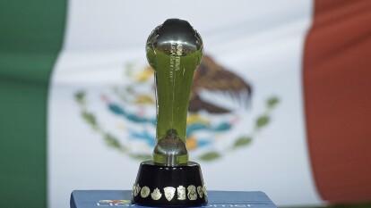 El formato de repechaje se incorpora nuevamente al sistema de competencia para definir al campeón de la Liga MX, por lo menos, para el Apertura 2020.