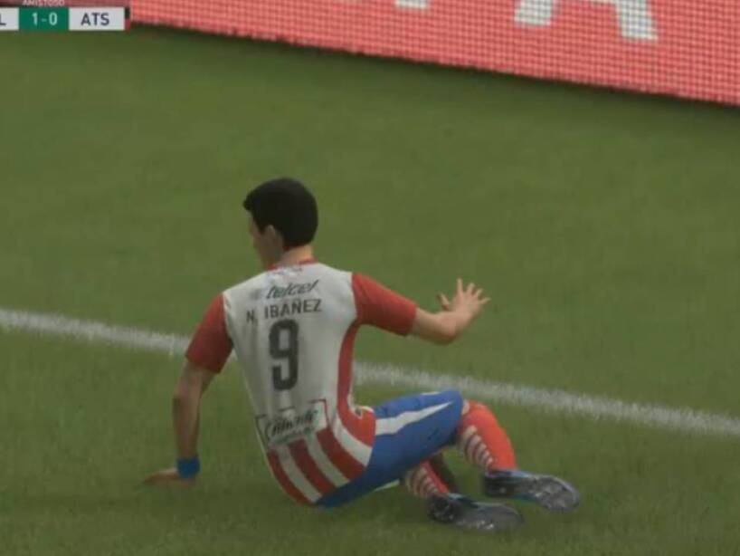 Atlético San Luis Atlas eLiga MX (18).jpg