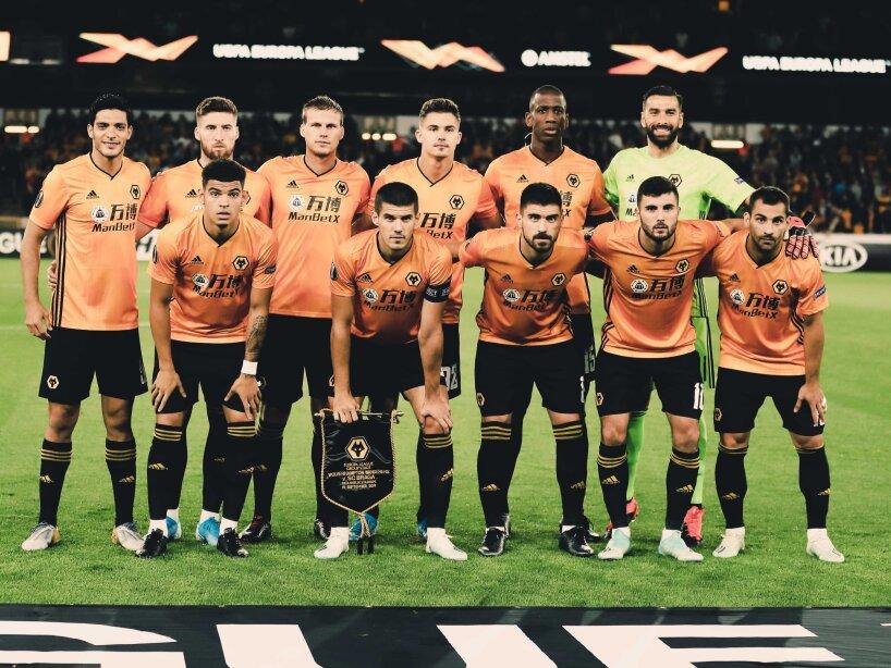 Wolverhampton vs Braga11.jpg
