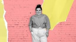 FELIZMENTE C7: Combina tus pantalones de color