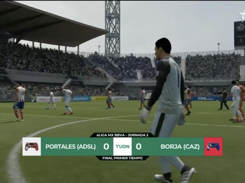 eLiga MX, San Luis vs Cruz Azul, 24.png