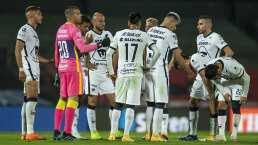 Alista Pumas debut ante Xolos sin Favio Álvarez