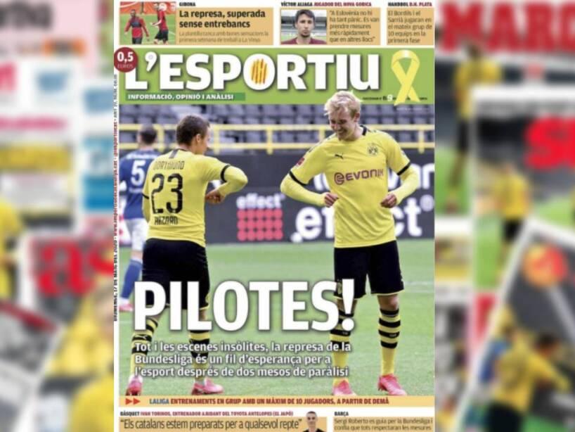 1 Prensa Deportiva.jpg
