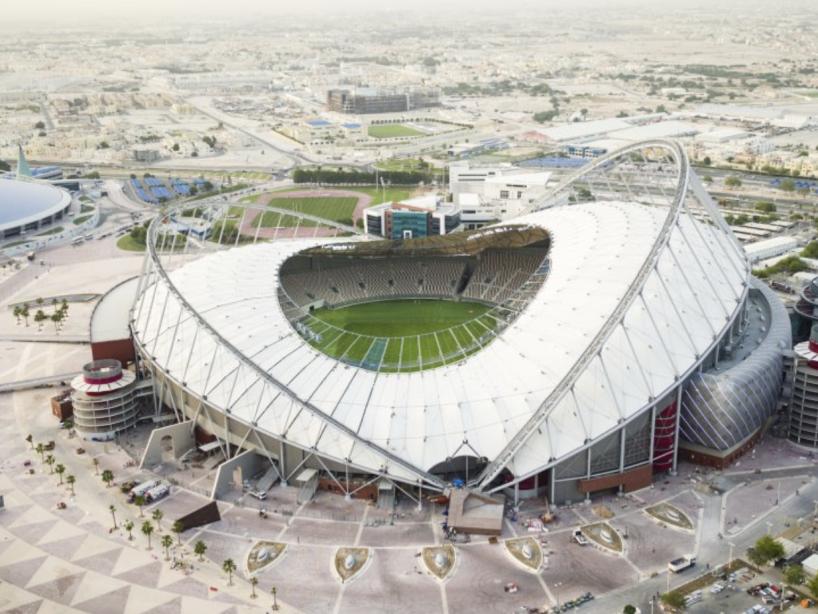 Qatar 2022, 27.png