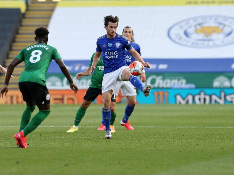 Leicester City 2.jpg