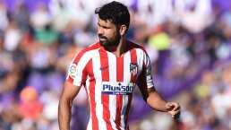 Diego Costa evitar ir a la cárcel por delito fiscal en España