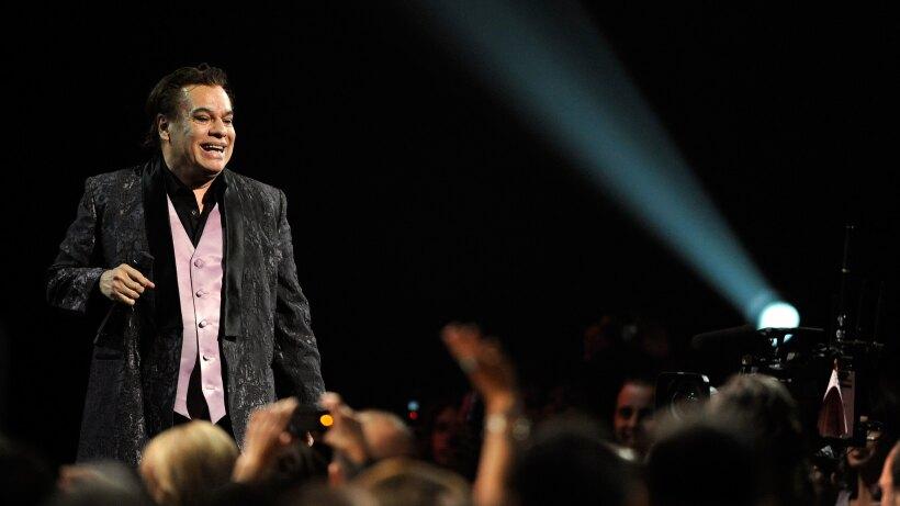 ¡A QUE NO SABÍAS!: Los michoacanos más famosos