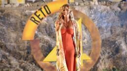 Temporada 2 C13: Tensión, impotencia y reto de hula hula