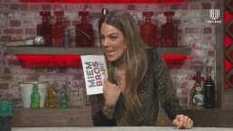 Sofía Escobosa admite que es celosa y cuenta la vez que le hizo un drama a su novio por un mensaje