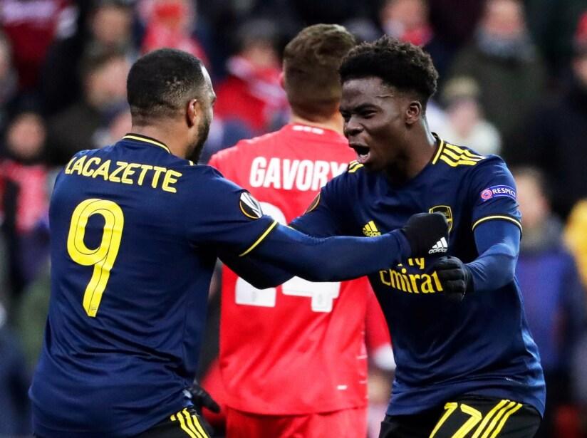Arsenal Europa League.jpg