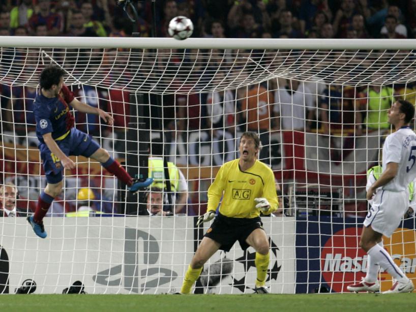 Barcelona vs United, 7.png