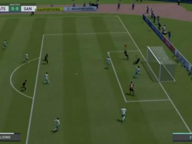 Santos vs Atlas eLiga MX (12).jpg