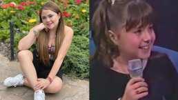 TBT: El primer novio de Mariana Botas la sorprendió con flores en 'Otro Rollo'