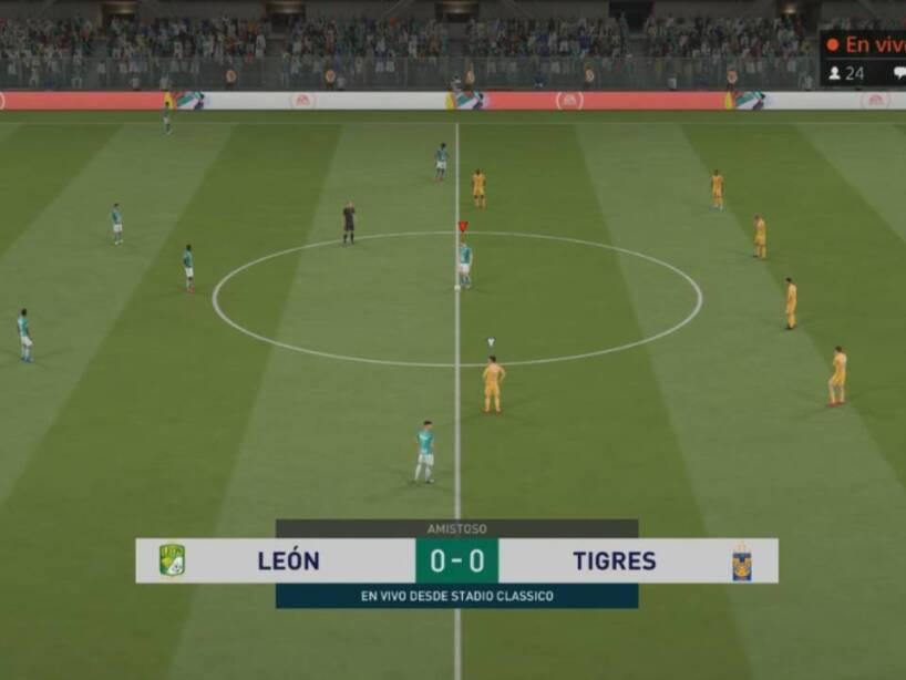 León Tigres eLiga MX (7).jpg
