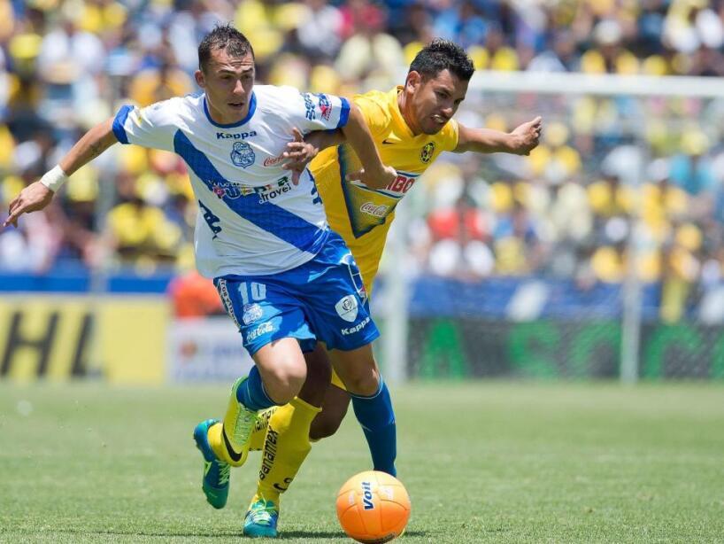 Andrés Ríos.jpg