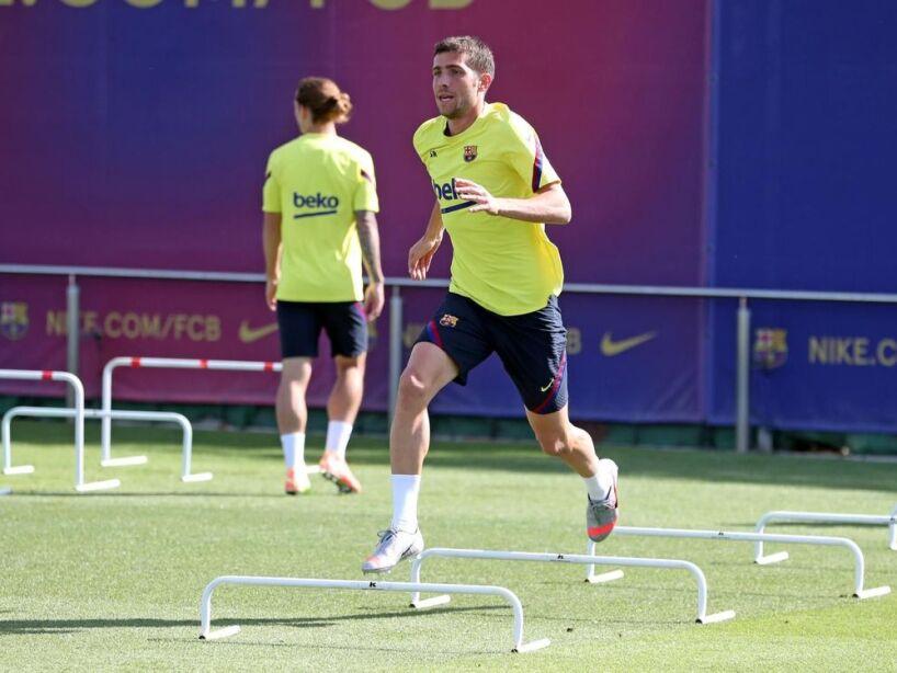 Entrenamiento Barcelona (1).jpg