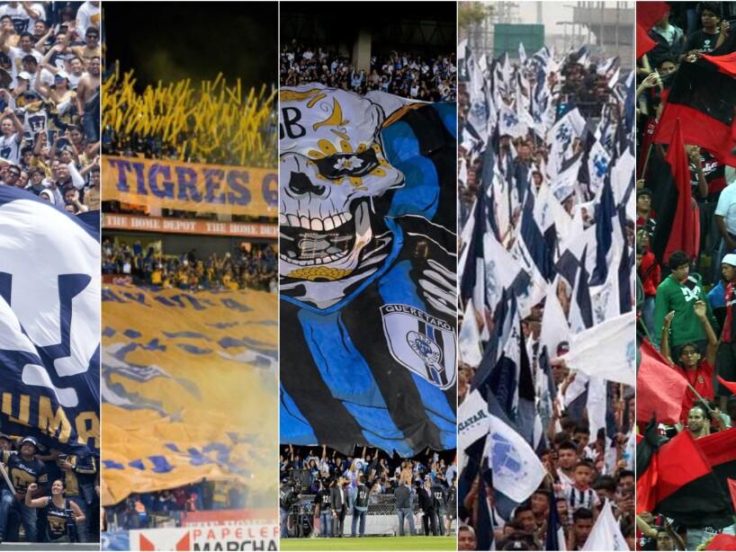 Aficiones Liga MX.jpg