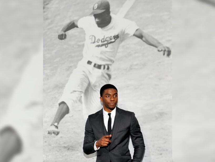 Chadwick Boseman (12).jpg