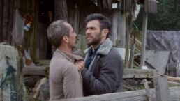Capítulo 5: Santiago busca a Vicente