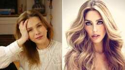 Kika Edgar y Anahí enamoran con su voz al interpretar juntas 'Sálvame' de RBD