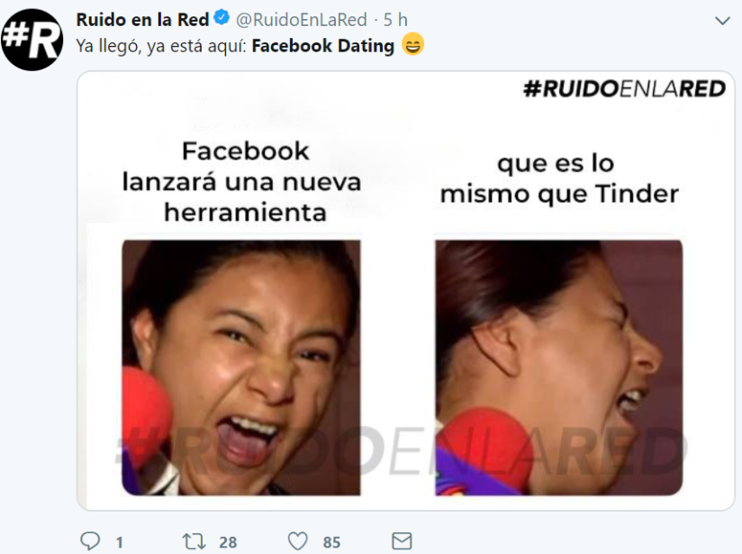 fb dating 6.png