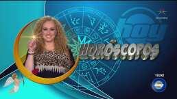 Los Horóscopos de Hoy 12 de febrero