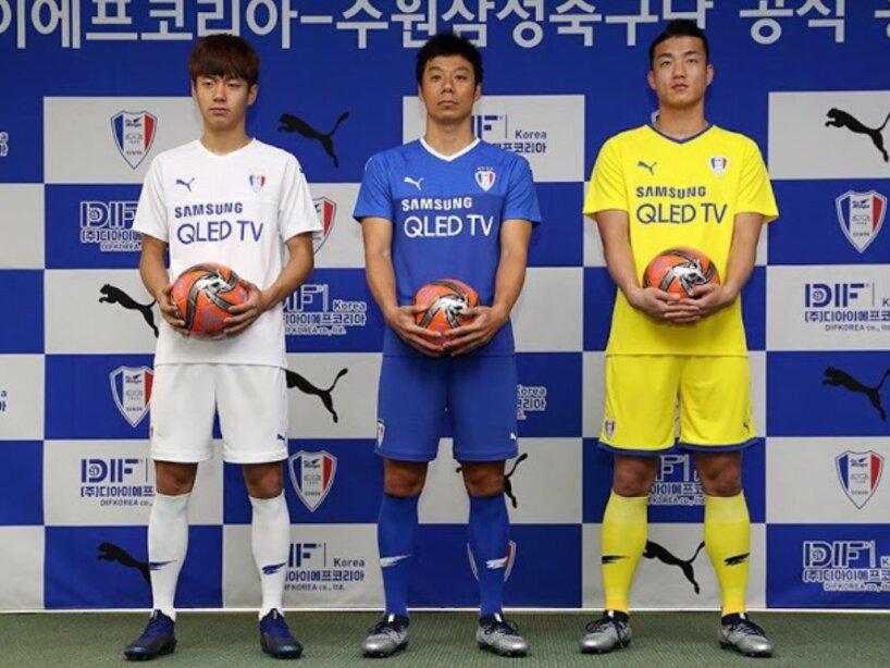 9 Suwon Samsung Bluewings.jpg