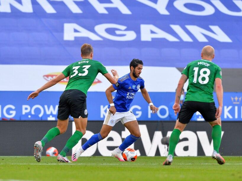 Leicester City 1.jpg