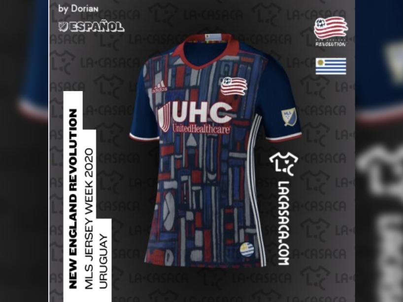Uniformes MLS,6.png