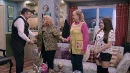 Este fue el final de la tercera temporada de 'Una familia de diez'. ¡Revívelo!