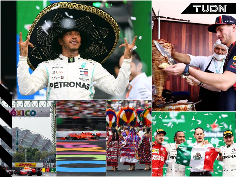 Formula 1 GP México MX-2.png