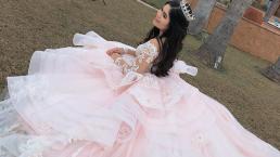 Juliana Figueroa dedica tema a Joan Sebastian